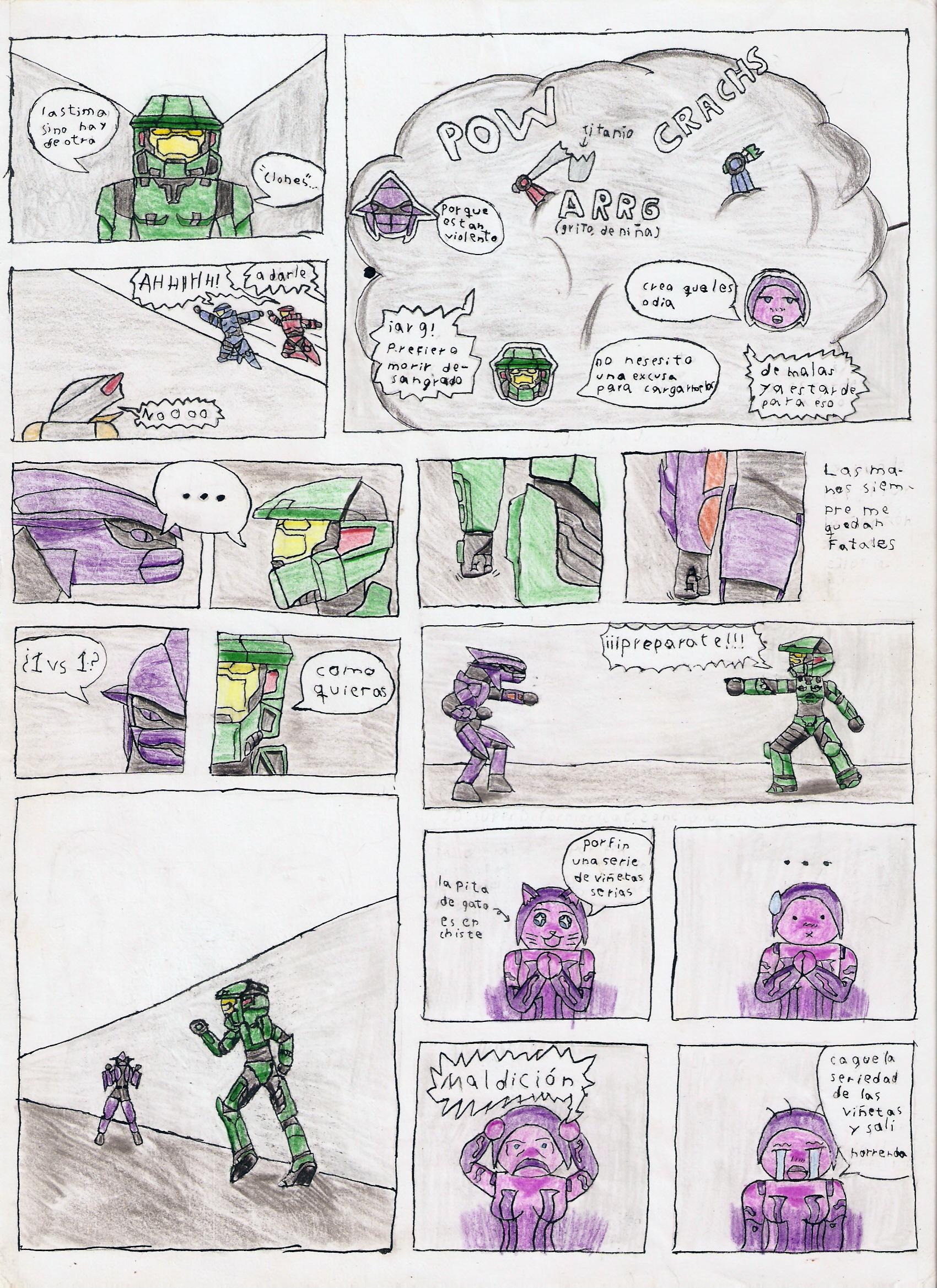 halo doujinshi (advertencia: tiene lenguaje fuerte) Halo_comic_pag_3_cap_1_by_zenaku9000