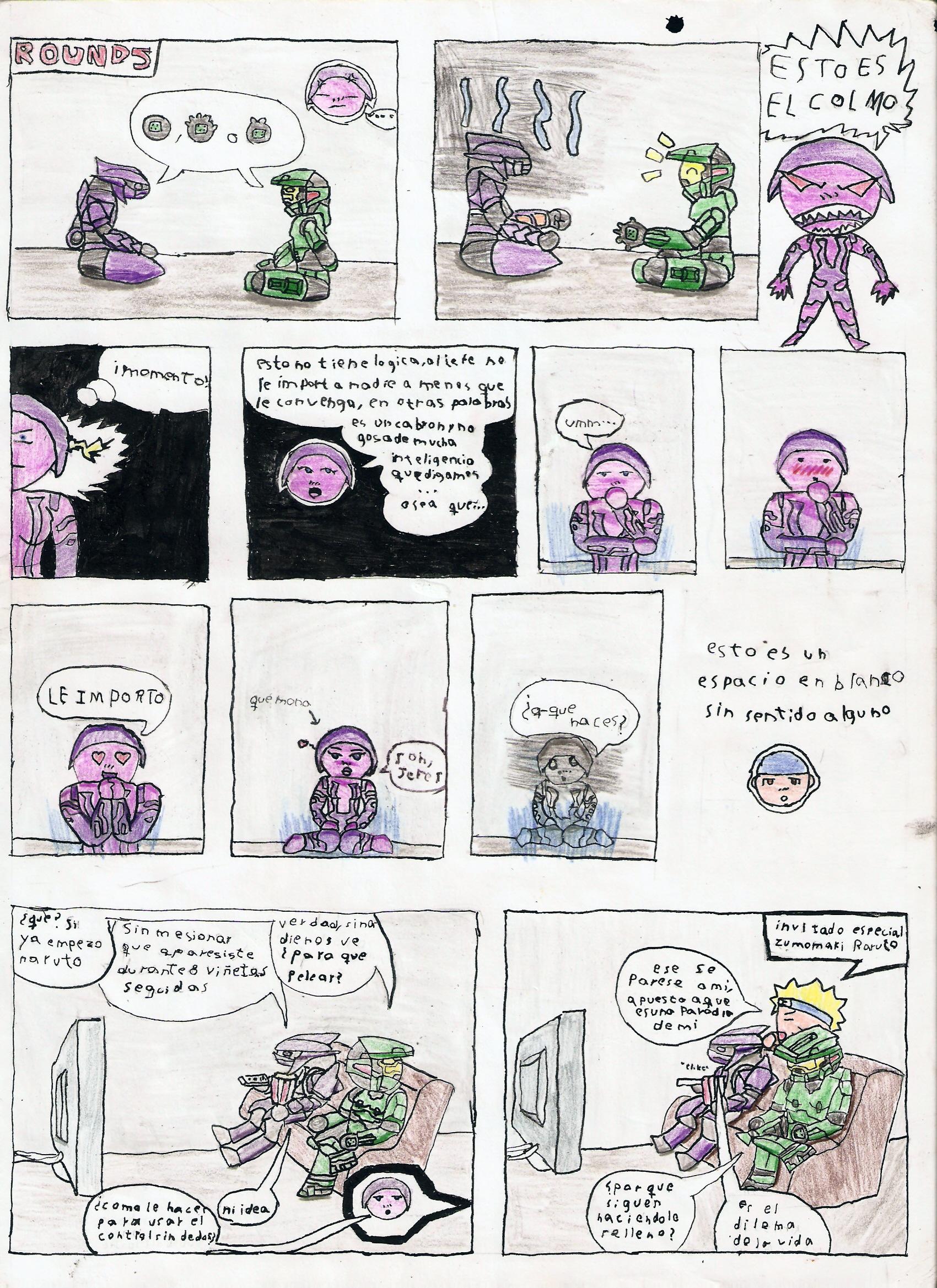 halo doujinshi (advertencia: tiene lenguaje fuerte) Halo_comic_pag__cap_1_by_zenaku9000