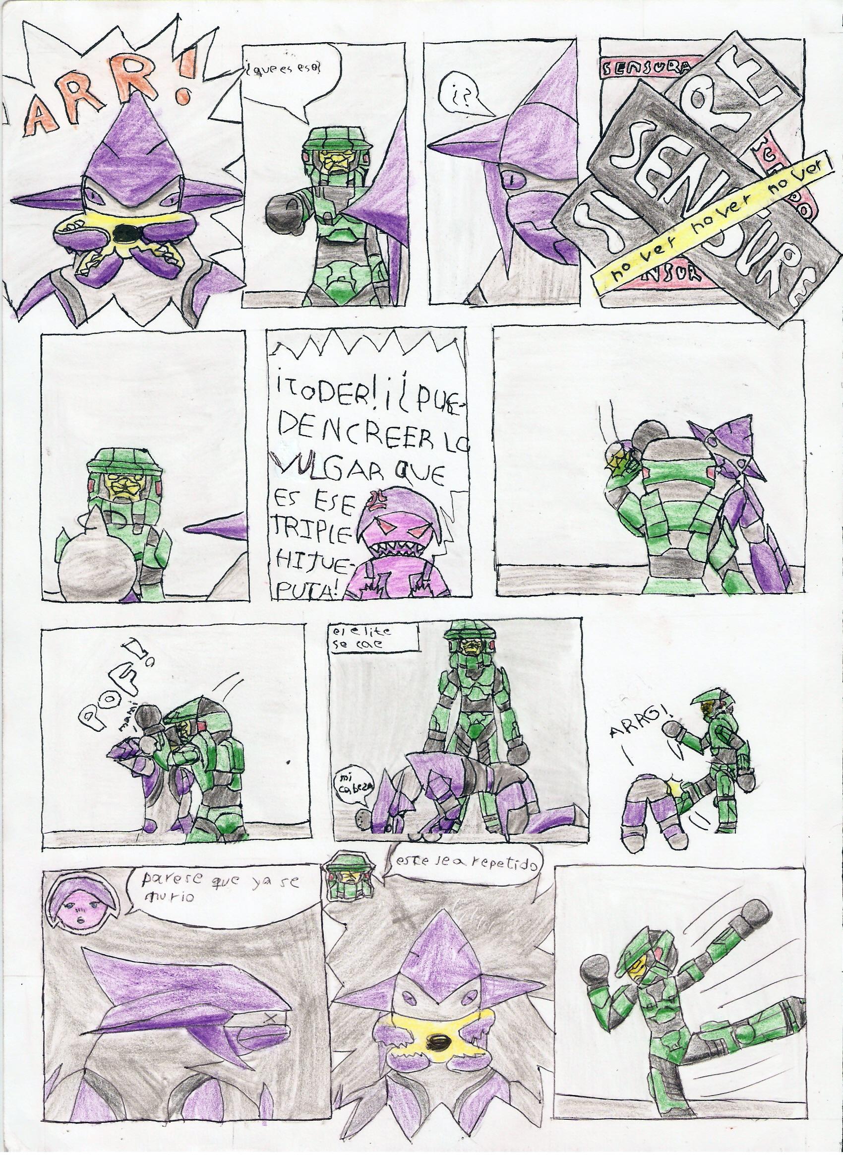 halo doujinshi (advertencia: tiene lenguaje fuerte) Halo_comic_pag_7__cap_1_by_zenaku9000