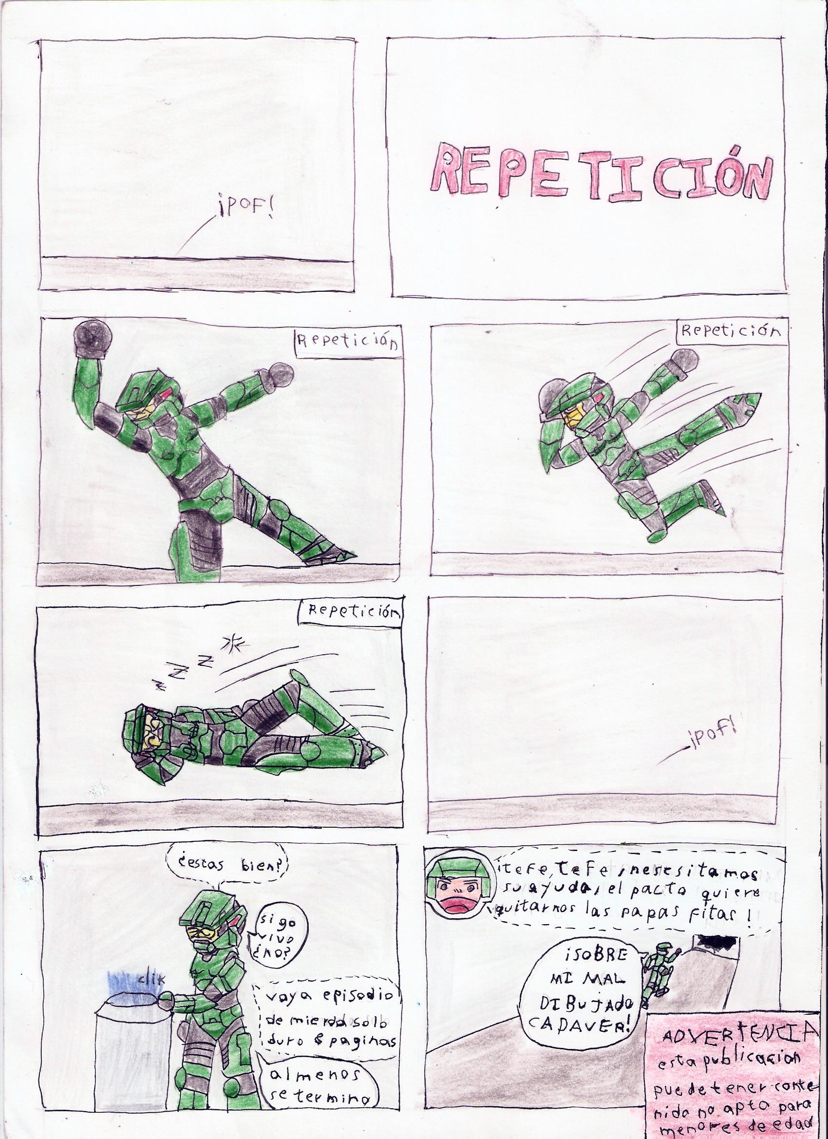 halo doujinshi (advertencia: tiene lenguaje fuerte) Halo_comic_pag_8_cap_1_by_zenaku9000