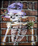Wallflower