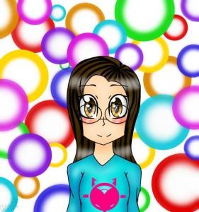 azulito1's Profile Picture