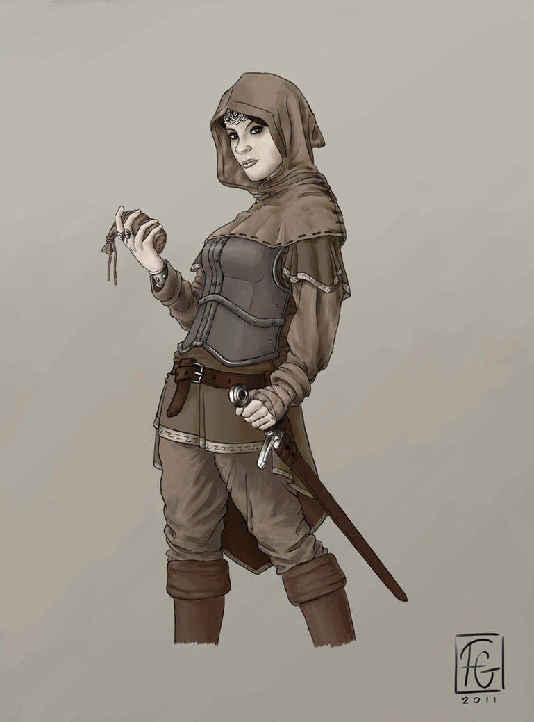 Pícaros Skyrim_thief_guild_member_by_fgesn-d49imng