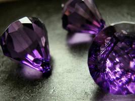 Diamonds by PetrTher
