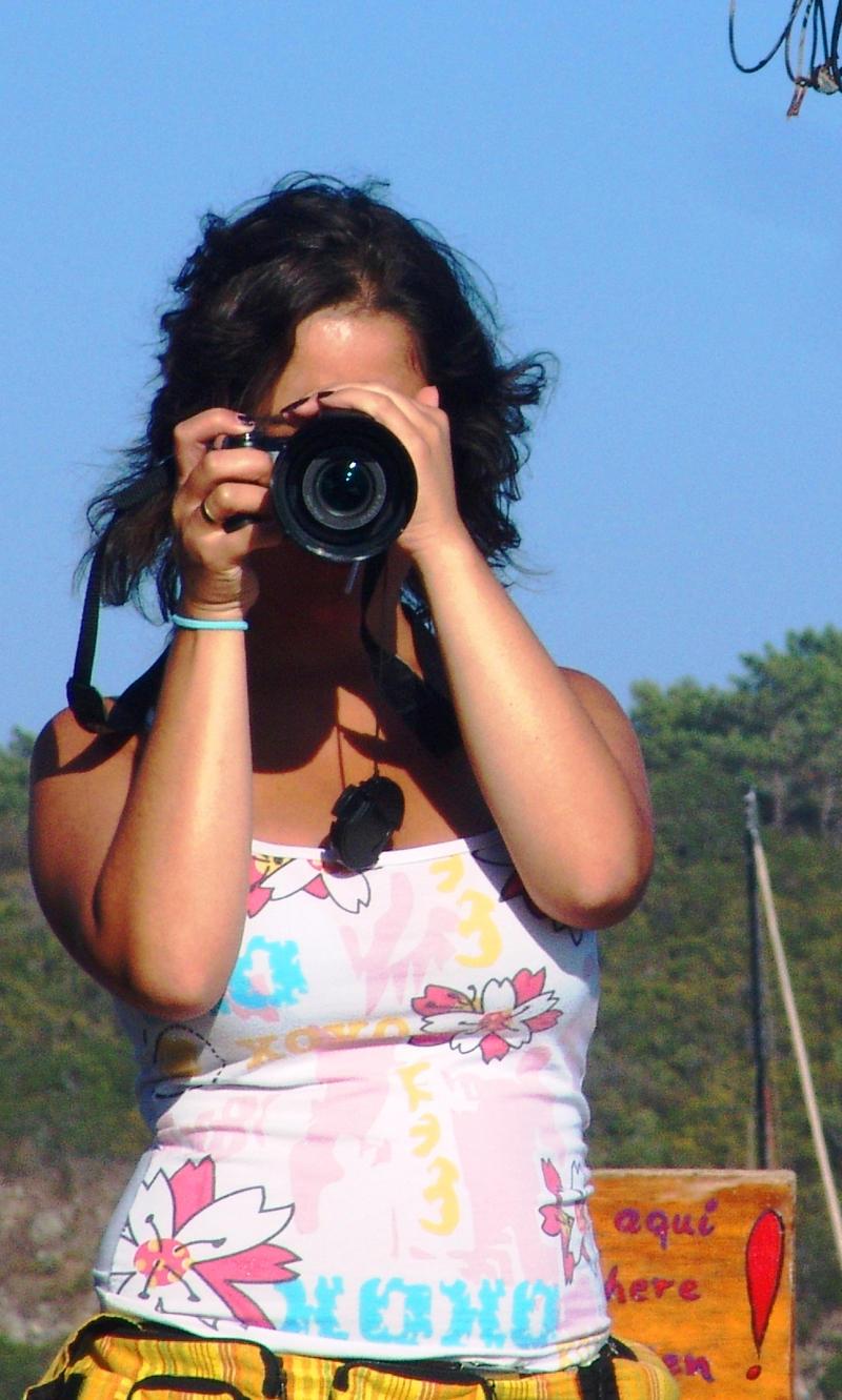 momentstoremind's Profile Picture