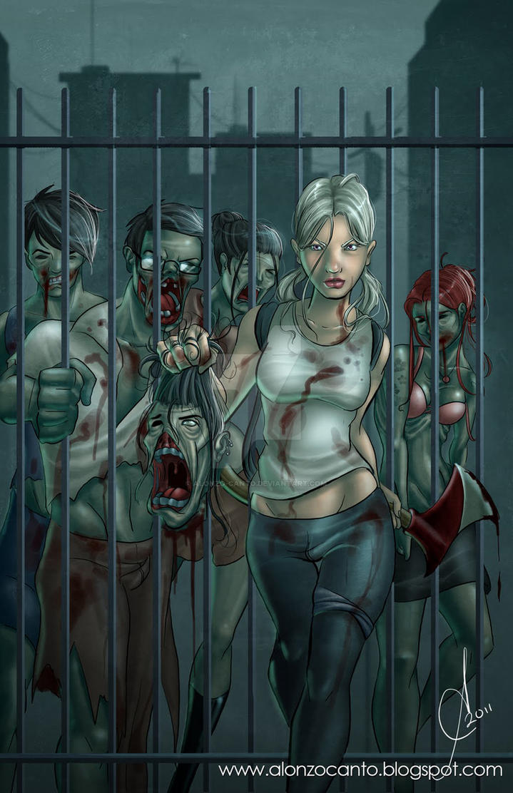 sex-with-a-zombie
