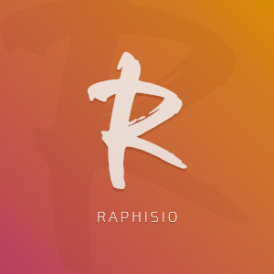 Raphisio's Profile Picture