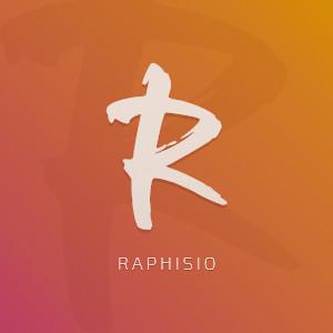 Raphisio's Profile Picture