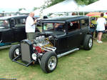 Olds Hot Rod