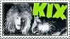 Kix Stamp by 426maxwedgie