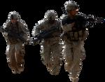 Afghanistan-Troops-2