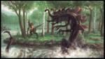 Slayer of Satyrs II