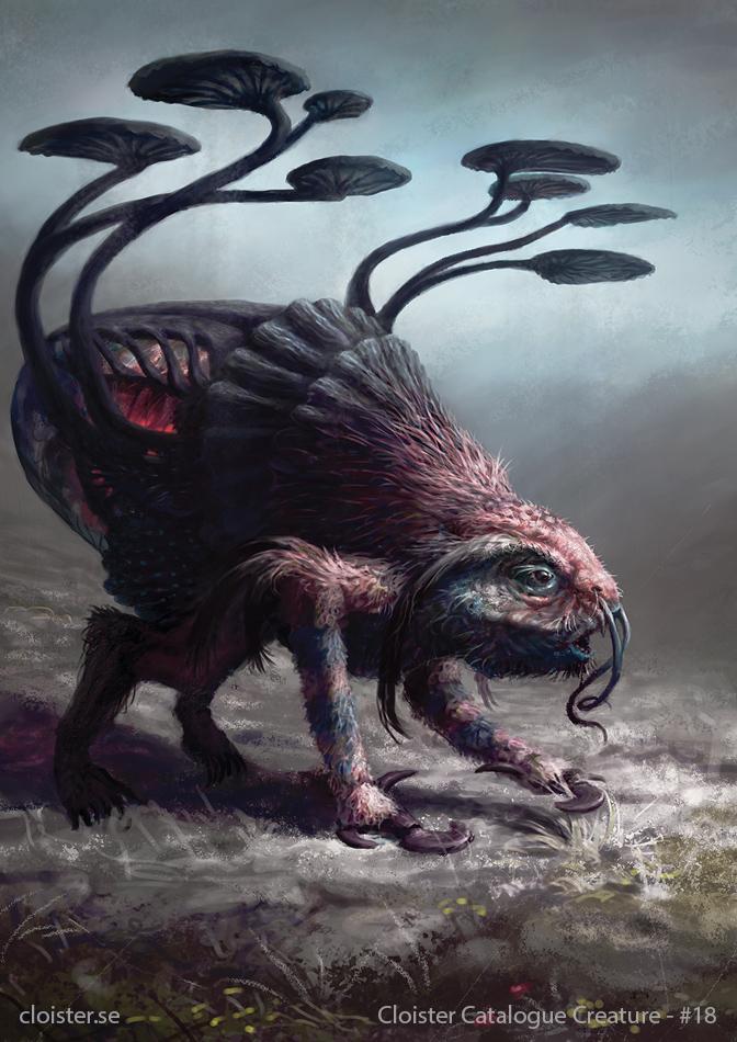 nomancuan___creature_concept_by_cloister