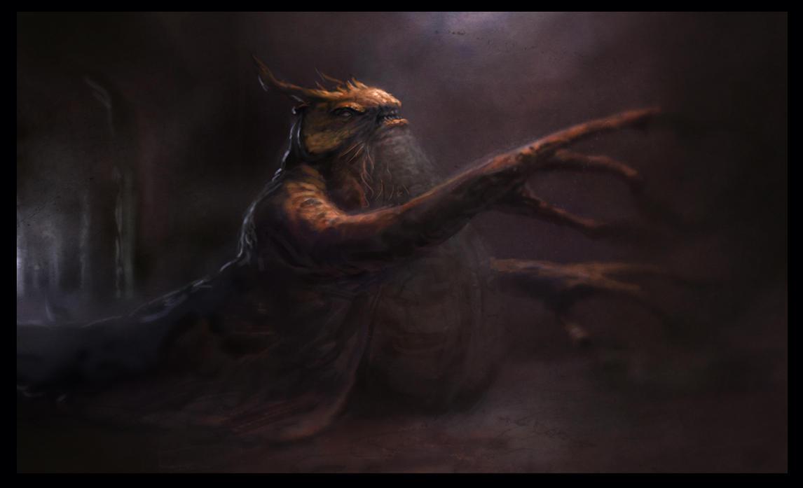 Image Result For Alien Baby Horror