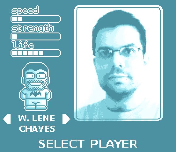 BezerroBizarro's Profile Picture