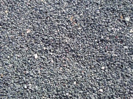 Stone Texture 12