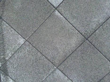 Stone Tiles 11