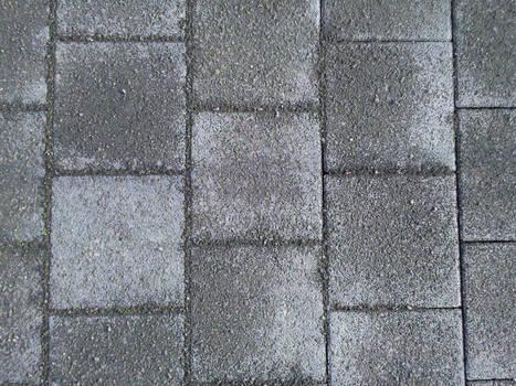 Stone Tiles 12
