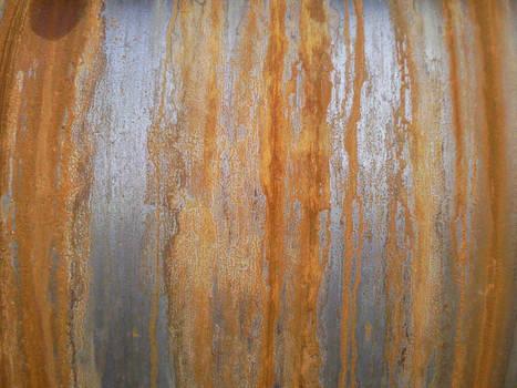 Rust 08