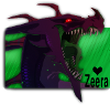 Zeera stamp  *I DID NOT DRAW PICTURE* by xX-Starduster-Xx