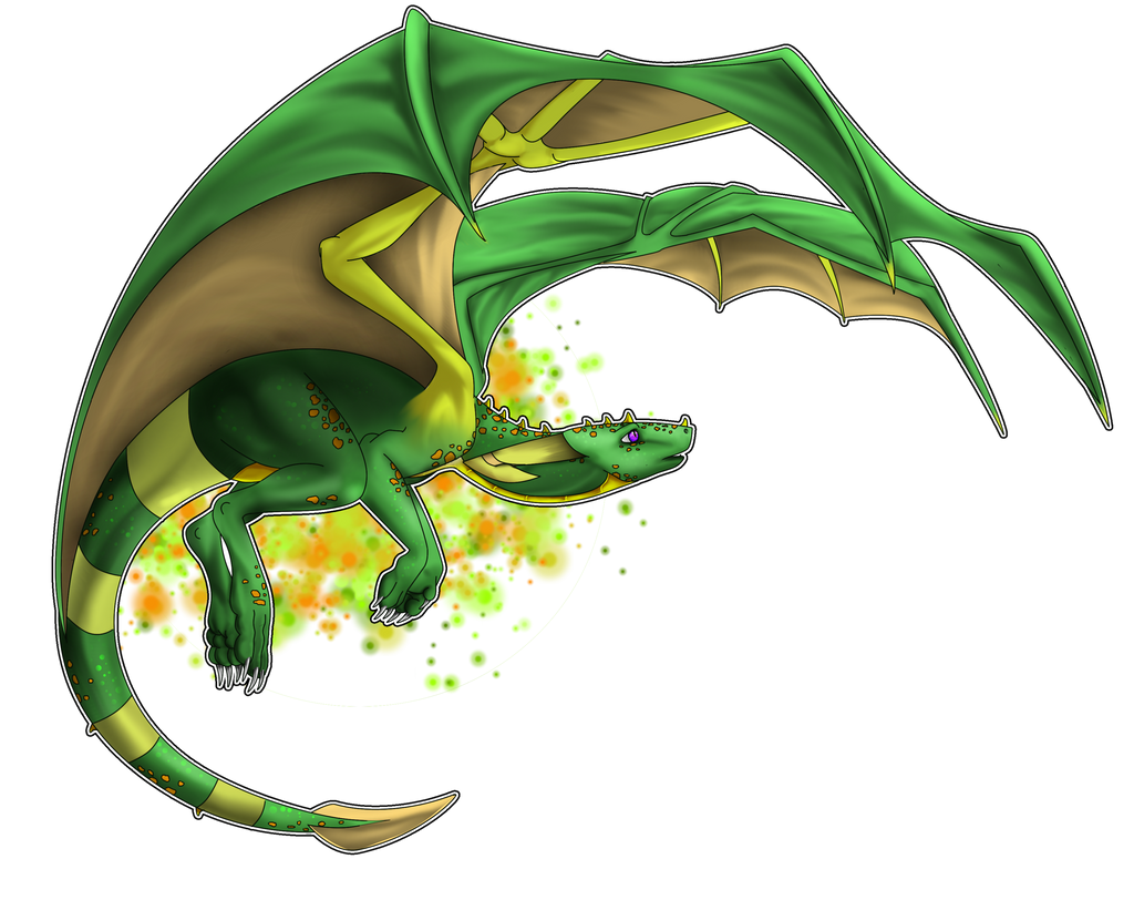 Xero Flight By Fyre Feathers: COLORED by xX-Starduster-Xx