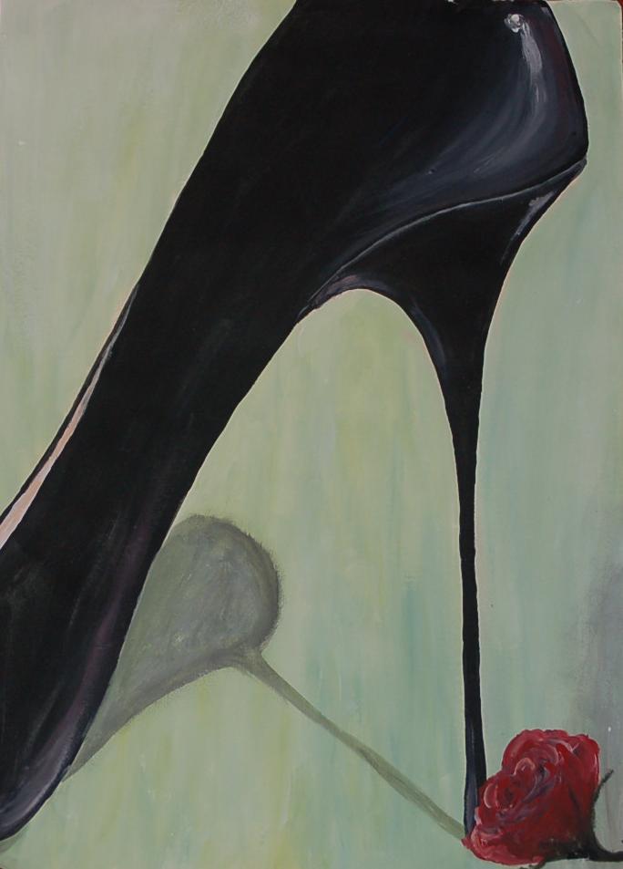 http://fc01.deviantart.net/fs23/f/2007/317/b/f/on_high_heels_by_TigerLill.jpg