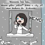sketch: Wena