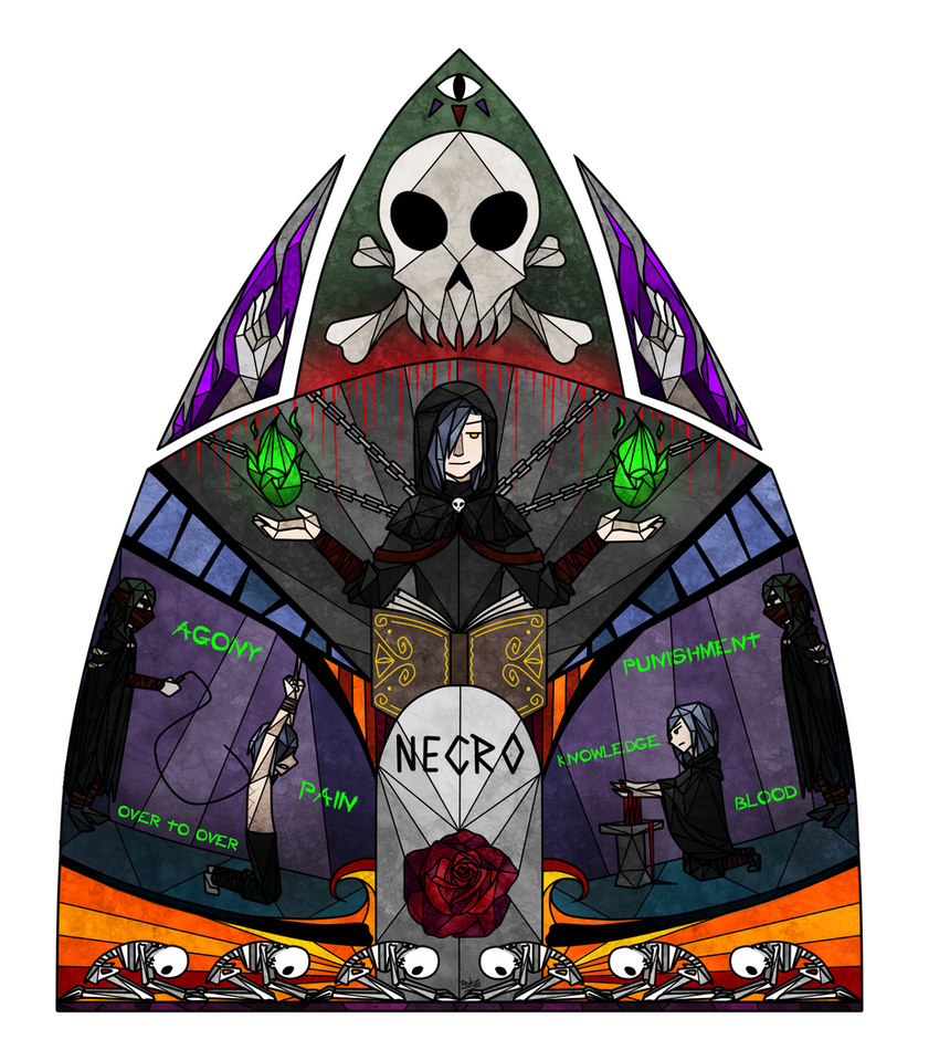 https://pre00.deviantart.net/e3d7/th/pre/i/2017/132/7/3/necromancer__pain_and_agony_by_rej_kun-db8znmd.png