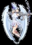 RQ: Eldarya - Taigus