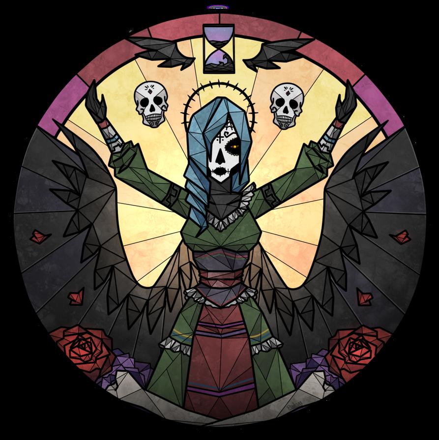 https://pre00.deviantart.net/943e/th/pre/f/2018/245/6/5/lady_death_by_rej_kun-dcluh1t.png