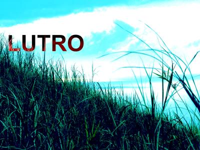Lutro's Profile Picture