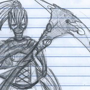 Lost-AndBroken-Wings's Profile Picture