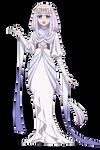 Queen Nemlis