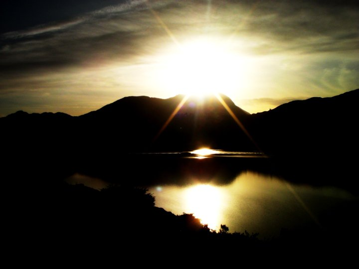 Zalazak sunca-Nebo 615782138cb35c402a721303927b9f6a
