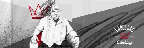 Large-lad-clothing by arttart74