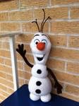 Warm hugs?