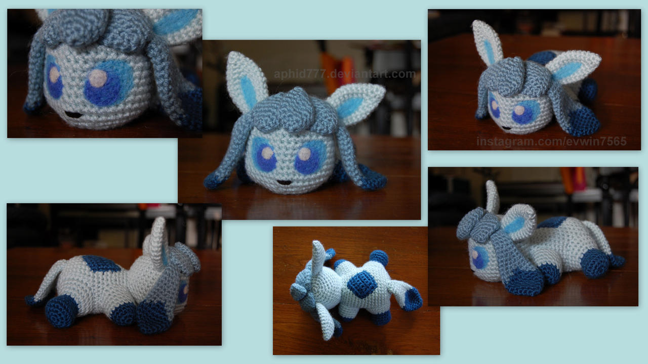 Patterns and Tutorials by aphid777 on DeviantArt