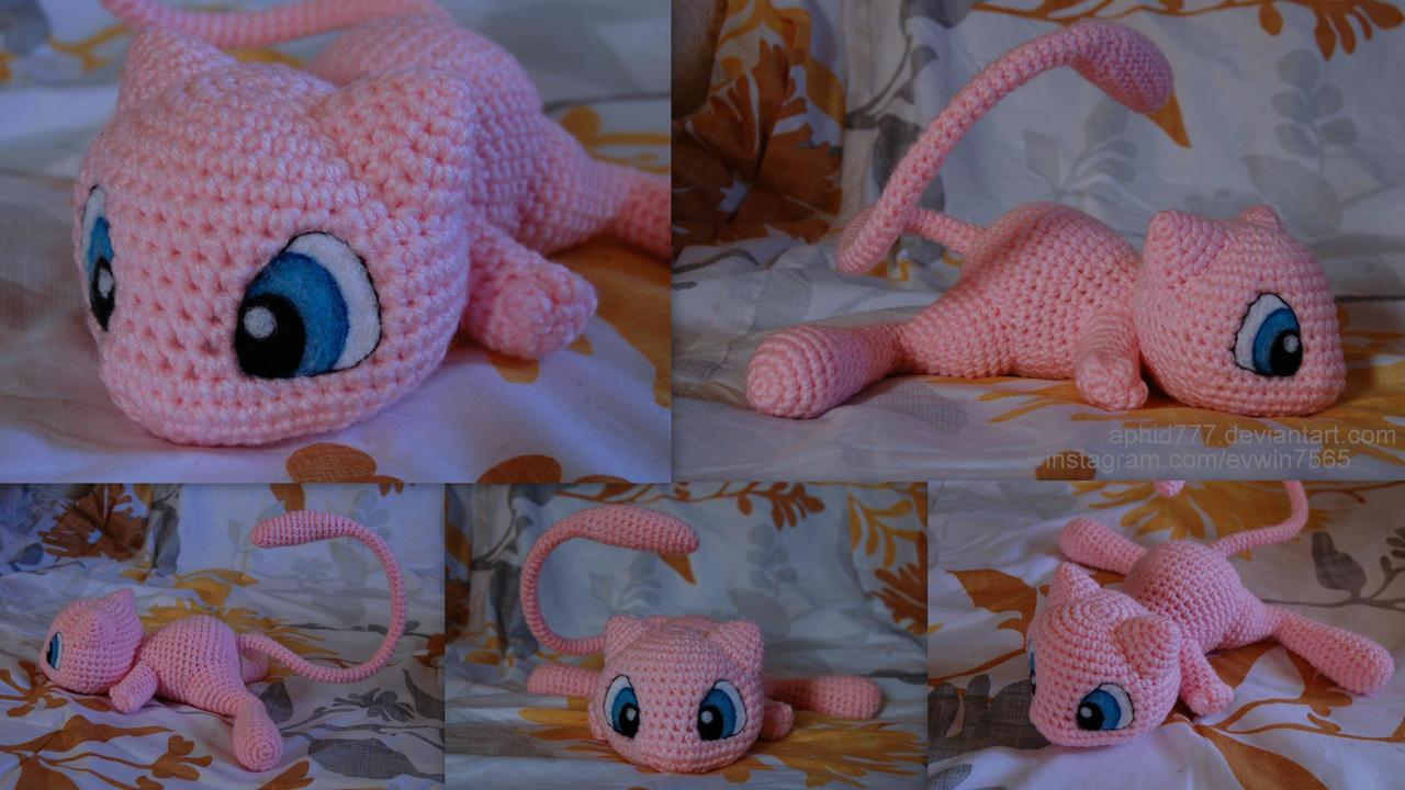 Crochet Amigurumi For Baby : Best free dolls dollhouse crochet patterns images on