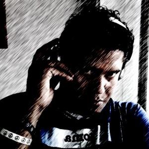 23w's Profile Picture