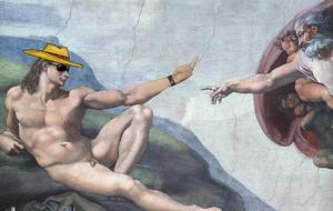 dross y dios
