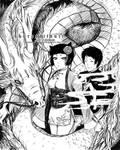 Kuroshitsuji: His Defense