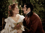 Lizzy and mr Darcy