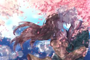 C: FuriosaPlays by Hisekii
