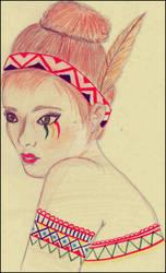 76. Native