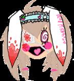 Gaiaonline avatar by PantiePirate