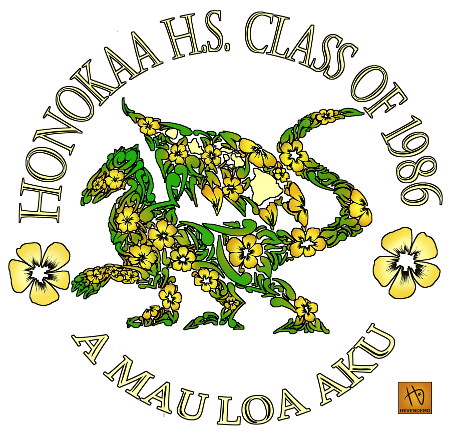 honokaa chat sites Chat with thousands of people in hawaii who are online right now - page 2.