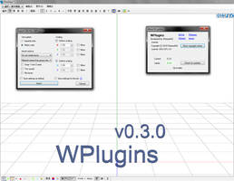 WPlugins v0.3.0 (PMX Plugins) [download] by Wampa842