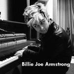 Billie Joe is Love