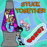 FOP- Stuck Together