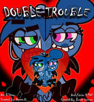FOP- Double Trouble